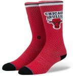 Stance Chicago Bulls Jersey Socks