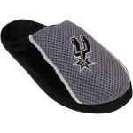 San Antonio Spurs Youth Jersey Slippers