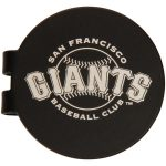 San Francisco Giants Prevail Money Clip