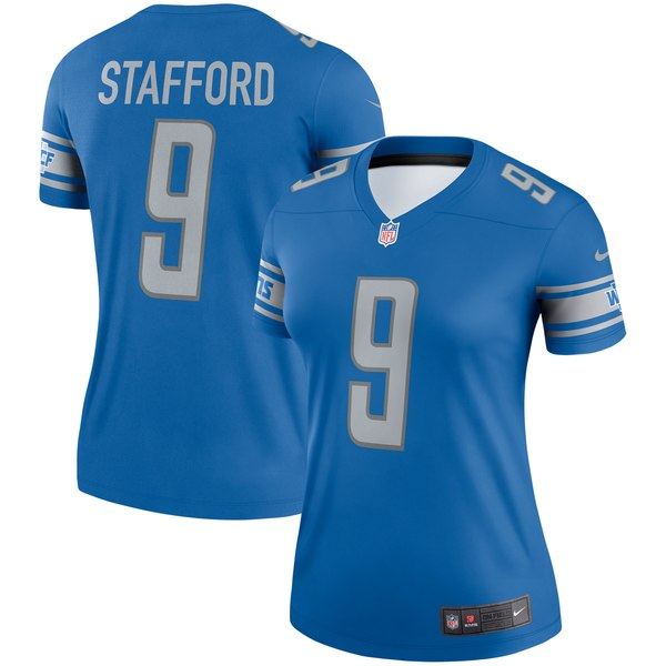Jersey Stafford Detroit Detroit Stafford Lions affcdcb Packer Fans United