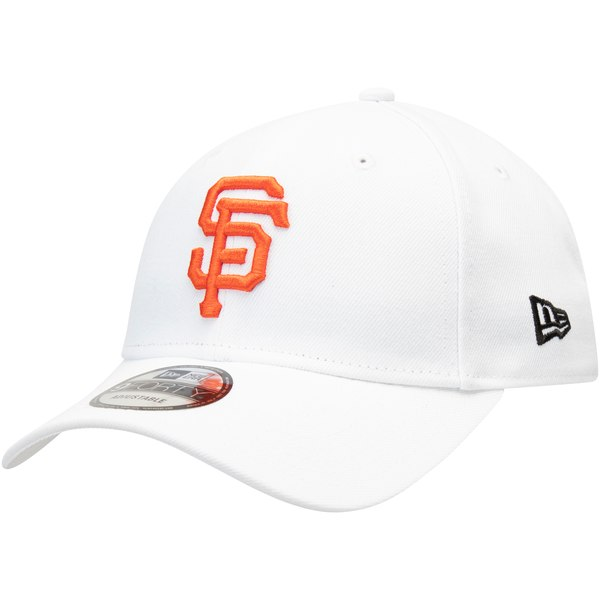 bcdb4e3a netherlands white san francisco giants hat c7ecd b8024